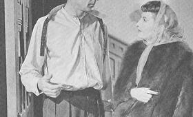 Die merkwürdige Zähmung der Gangsterbraut Sugarpuss mit Gary Cooper - Bild 3