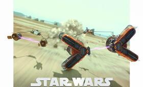 Star Wars: Episode I - Die dunkle Bedrohung - Bild 56