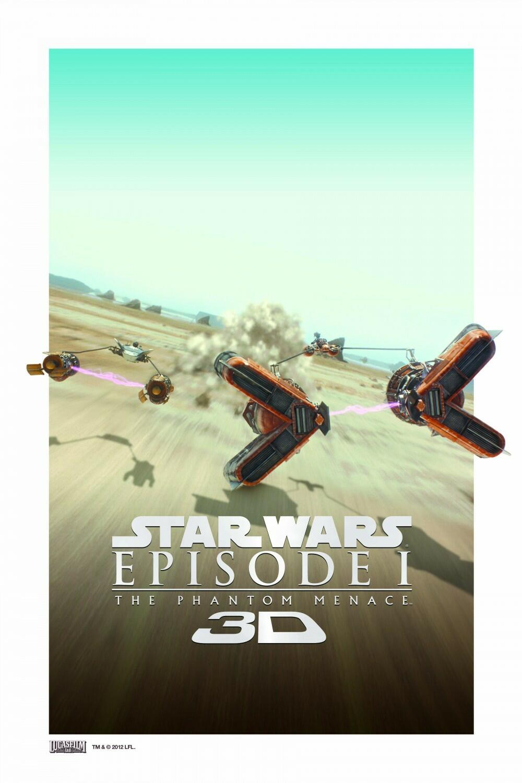 Star Wars Die Dunkle Bedrohung Stream