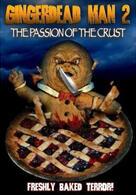 Gingerdead Man 2 - Die Passion der Kruste