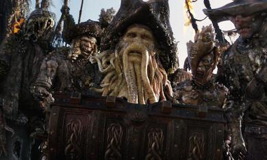Pirates of the Caribbean - Fluch der Karibik 2 - Bild 6