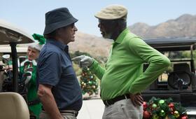 Just Getting Started mit Morgan Freeman und Tommy Lee Jones - Bild 39