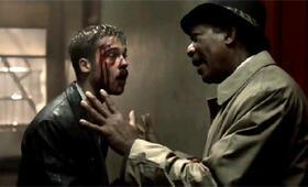 Sieben mit Brad Pitt und Morgan Freeman - Bild 21