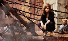 Machete mit Jessica Alba - Bild 11
