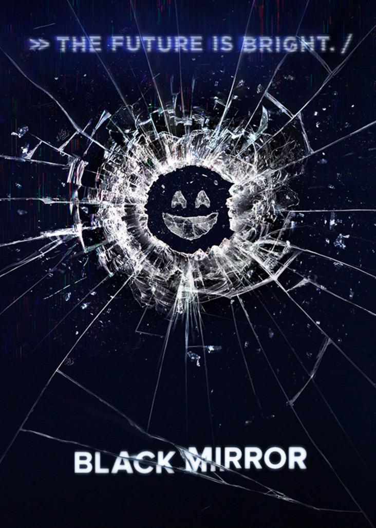 Black Mirror Staffel 3 Folge 4