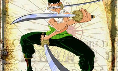 One Piece - Staffel 2 - Bild 6
