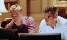 Ocean's Eleven mit Brad Pitt und George Clooney - Bild 50