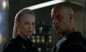 Fast & Furious 8 mit Vin Diesel und Charlize Theron - Bild 33