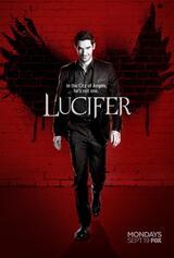 Lucifer Staffel 2 Auf Deutsch