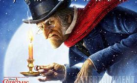 Disney's Eine Weihnachtsgeschichte - Bild 15
