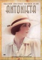 Antonieta