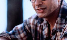 Jeff Goldblum in Independence Day - Bild 41