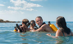 Jacques - Entdecker der Ozeane mit Lambert Wilson, Rafaël de Ferran und Ulysse Stein - Bild 21