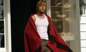 Wie ein einziger Tag mit Ryan Gosling - Bild 167