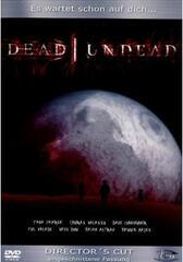 Dead / Undead