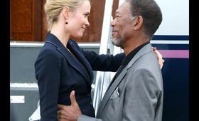 The Code - Vertraue keinem Dieb mit Morgan Freeman und Radha Mitchell - Bild 42