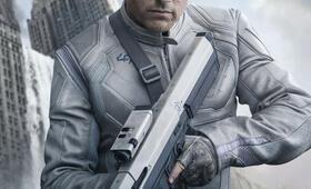 Oblivion mit Tom Cruise - Bild 50
