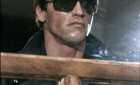 Terminator mit Arnold Schwarzenegger - Bild 35
