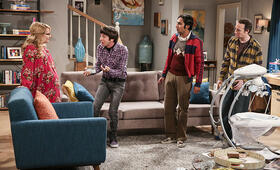 The Big Bang Theory Staffel 10 mit Melissa Rauch - Bild 28