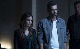 Take Two, Take Two - Staffel 1 mit Rachel Bilson - Bild 3