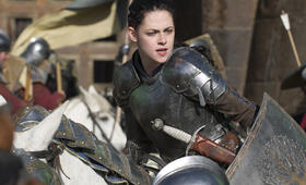 Kristen Stewart in Snow White and the Huntsmen - Bild 173