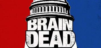 Bild zu:  BrainDead
