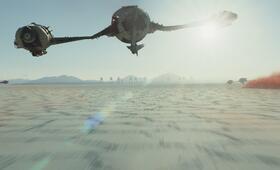 Star Wars: Episode VIII - Die letzten Jedi - Bild 48