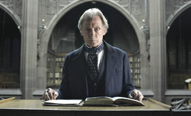 The Limehouse Golem mit Bill Nighy - Bild 9