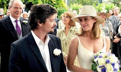 Hochzeiten - Bild 6