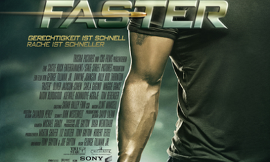 Faster - Bild 11