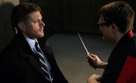 Staffel 9 mit Jensen Ackles - Bild 35