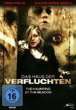 Das Haus der Verfluchten - The Haunting at the Beacon