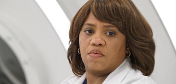 Grey's Anatomy - Staffel 16: Bailey als Heuchlerin?