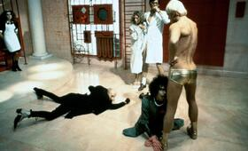 The Rocky Horror Picture Show - Bild 15