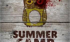 Summer Camp - Bild 14