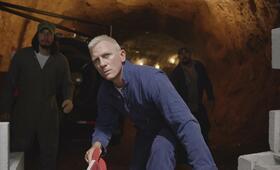 Logan Lucky mit Daniel Craig, Channing Tatum und Adam Driver - Bild 43