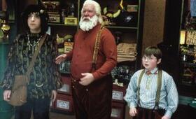 Santa Clause 2 - Eine noch schönere Bescherung mit David Krumholtz - Bild 5