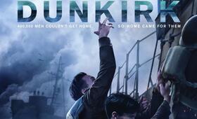 Dunkirk - Bild 24
