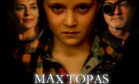 Max Topas - Das Buch der Kristallkinder - Bild 5