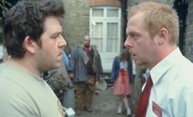 Shaun of the Dead mit Simon Pegg und Nick Frost - Bild 21