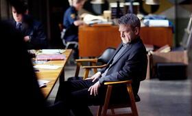 Kommissar Wallander - Ein Mord im Herbst mit Kenneth Branagh - Bild 20