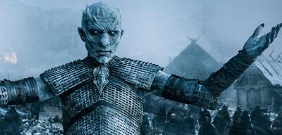 Spart heute bis zu 30% beim Kauf von Game of Thrones.