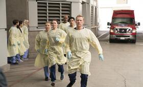 Grey's Anatomy - Die jungen Ärzte Staffel 14, Grey's Anatomy - Die jungen Ärzte - Staffel 14 Episode 7 mit Kevin McKidd - Bild 48