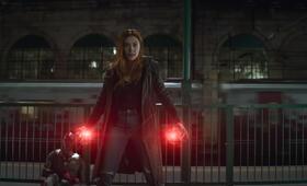 Avengers 3: Infinity War mit Paul Bettany und Elizabeth Olsen - Bild 35