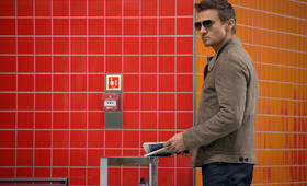 Mission: Impossible 5 - Rogue Nation mit Jeremy Renner - Bild 42