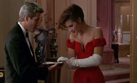 Pretty Woman mit Julia Roberts und Richard Gere - Bild 30