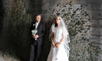 On the Milky Road mit Monica Bellucci und Emir Kusturica - Bild 9