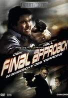 Final Approach - Im Angesicht des Terrors