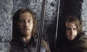 Der Herr der Ringe: Die Rückkehr des Königs mit David Wenham - Bild 14