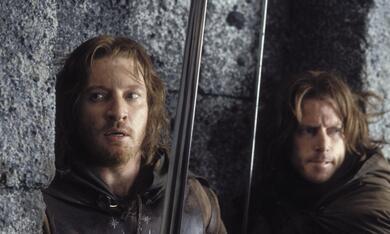 Der Herr der Ringe: Die Rückkehr des Königs mit David Wenham - Bild 3